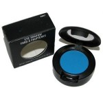 Image of Mac Matte Eye Shadow in Zingy