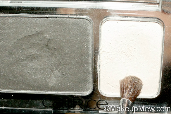 Highlight Cream eyeshadow Catrice