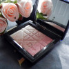 Dior Diorskin Shimmer Star in Rose Diamond Review 6