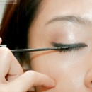 How to Create Different Eyeliner Effects