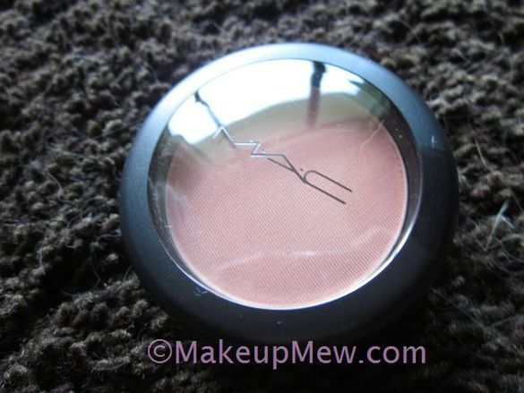 Mac Melba Review 1