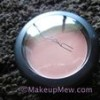 Mac Melba Review thumb