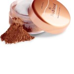 This is the CoverGirl TruBlend Minerals Bronzer