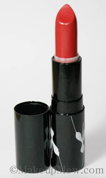 Product Review of the Rouge Bunny Rouge Color Burst Lipstick Word of Mouth