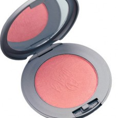 Bloom Powder Blush in Rosebud