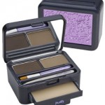 Image of Urban Decay Brow Box