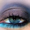 How to get Dreamy Eyes with Sigma Smoke Screen Palette + Real xSparkage Video Review